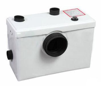 broyeur sanitaire france des wc broyeur et chauffe eau instantan aux prix les plus bas. Black Bedroom Furniture Sets. Home Design Ideas